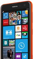 Ремонт Nokia Lumia 625 3G - Remobile96.ru