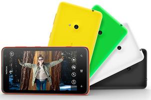 Ремонт Nokia Lumia 625 - Remobile96.ru