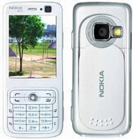 Ремонт Nokia N73 - Remobile96.ru