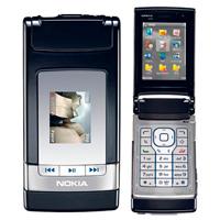Ремонт Nokia N76 - Remobile96.ru