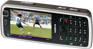 Ремонт Nokia N77 - Remobile96.ru