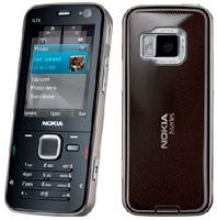 Ремонт Nokia N78 - Remobile96.ru
