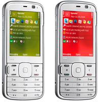 Ремонт Nokia N79 - Remobile96.ru