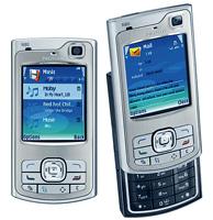 Ремонт Nokia N80 - Remobile96.ru