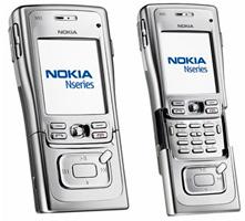 Ремонт Nokia N91 - Remobile96.ru