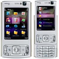 Ремонт Nokia N95 - Remobile96.ru