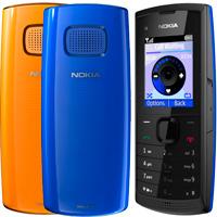 Ремонт Nokia X1-00 - ReMobile96.ru