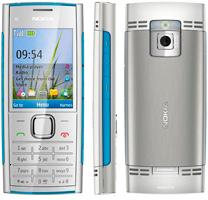 Ремонт Nokia X2 - ReMobile96.ru