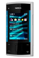 Ремонт Nokia X3 - ReMobile96.ru