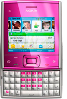 Ремонт Nokia X5-01 - ReMobile96.ru