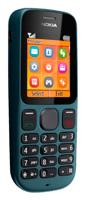 Ремонт Nokia 100 - ReMobile96.ru