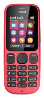 Ремонт Nokia 101 - ReMobile96.ru