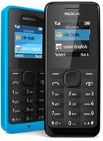 Ремонт Nokia 105 - ReMobile96.ru