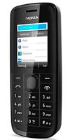Ремонт Nokia 109 - ReMobile96.ru