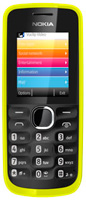 Ремонт Nokia 110 - ReMobile96.ru