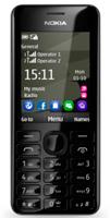 Ремонт Nokia 206 - ReMobile96.ru