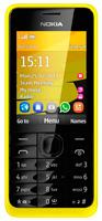 Ремонт Nokia 301 Dual SIM - ReMobile96.ru