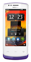 Ремонт Nokia 700 - ReMobile96.ru