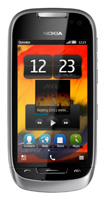 Ремонт Nokia 701 - ReMobile96.ru