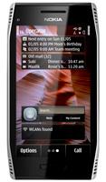 Ремонт Nokia X7 - ReMobile96.ru
