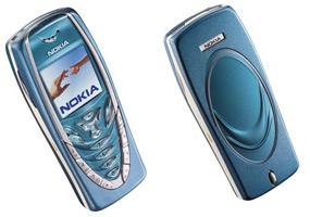 Ремонт Nokia 7210 - Remobile96.ru