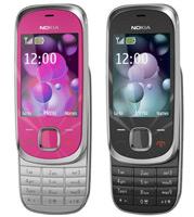 Ремонт Nokia 7230 - Remobile96.ru