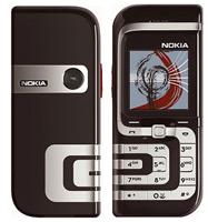 Ремонт Nokia 7260 - Remobile96.ru