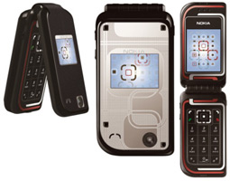 Ремонт Nokia 7270 - Remobile96.ru