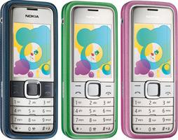 Ремонт Nokia 7310 Supernova - Remobile96.ru