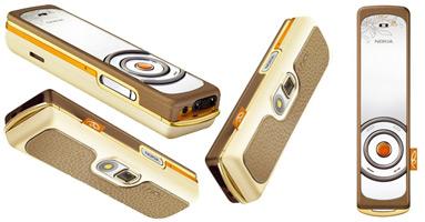 Ремонт Nokia 7380 - Remobile96.ru