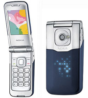 Ремонт Nokia 7510 Supernova - Remobile96.ru