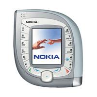 Ремонт Nokia 7600 - Remobile96.ru
