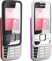 Ремонт Nokia 7610 Supernova - Remobile96.ru