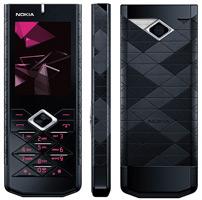 Ремонт Nokia 7900 Prism - Remobile96.ru