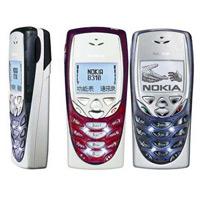 Ремонт Nokia 8310 - Remobile96.ru