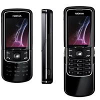 Ремонт Nokia 8600 Luna - Remobile96.ru