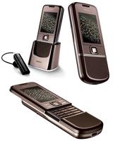 Ремонт Nokia 8800 Sapphire Arte - Remobile96.ru