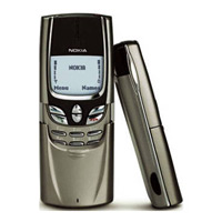 Ремонт Nokia 8890 - Remobile96.ru