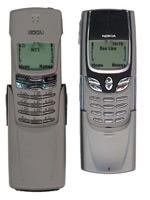 Ремонт Nokia 8910 - Remobile96.ru