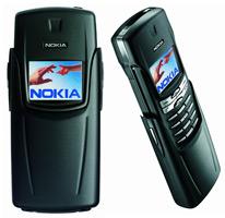 Ремонт Nokia 8910i - Remobile96.ru