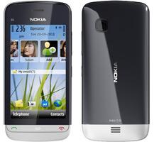 Ремонт Nokia C5-05 - Remobile96.ru