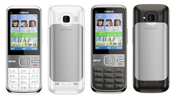 Ремонт Nokia C5 - Remobile96.ru