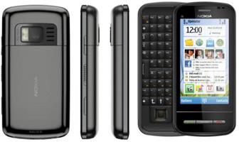 Ремонт Nokia C6-01 - Remobile96.ru