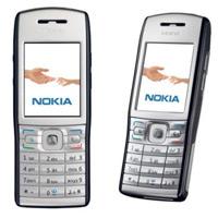 Ремонт Nokia E50 - Remobile96.ru