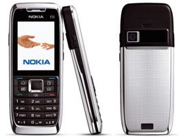 Ремонт Nokia E51 - Remobile96.ru