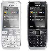 Ремонт Nokia E55 - Remobile96.ru
