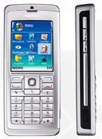 Ремонт Nokia E60 - Remobile96.ru
