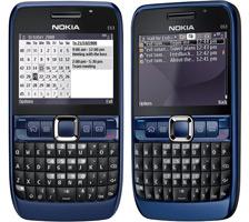 Ремонт Nokia E63 - Remobile96.ru