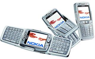 Ремонт Nokia E70 - Remobile96.ru