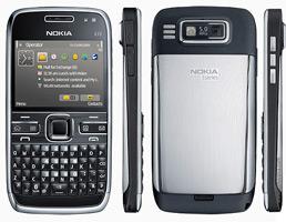 Ремонт Nokia E72 - Remobile96.ru
